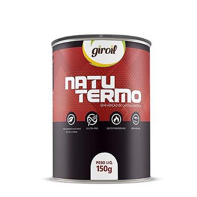 Natu Termo Giroil - 150g