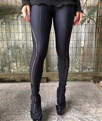 Calça Bárbara Super Skinning