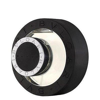 Bvlgari Black Eau de Toilette Unissex 75ml