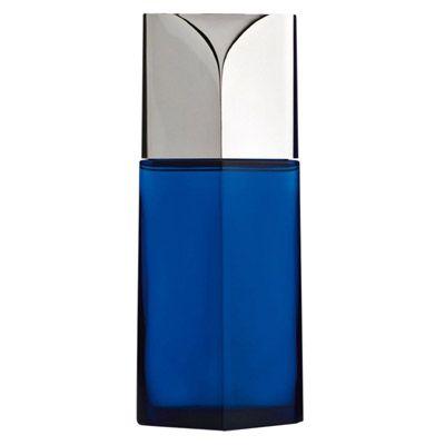 L'Eau Bleue D'Issey Pour Eau De Toilette Masculino 125ml