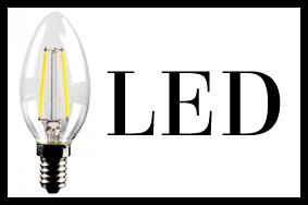 Compre lâmpadas LED