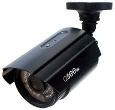 Câmera de Segurança, HD, 1280x1080 pixels, Visão Noturna 30 Metros.