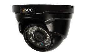 Câmera de Segurança, HD, 3.6mm, 1280x1080 pixels, Visão Noturna 30 Metros