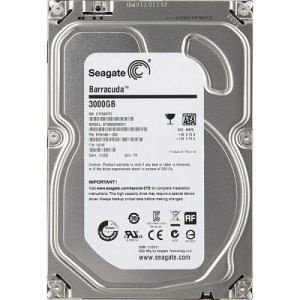 HD SEAGATE 1000GB