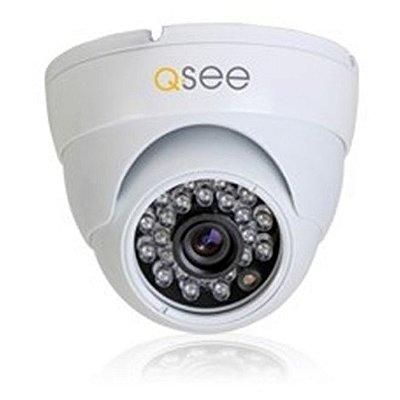 Câmera de Segurança, HD, 3.6mm, 1280x720 pixels, Visão Noturna 30 Metros