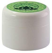 Potinho de Plástico Bioessência 30g