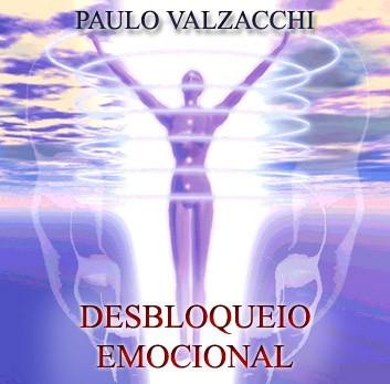 CD DESBLOQUEIO EMOCIONAL