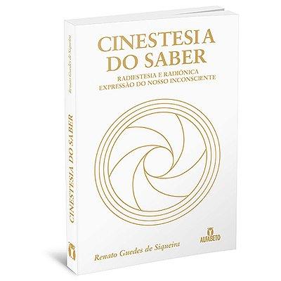 Cinestesia do Saber