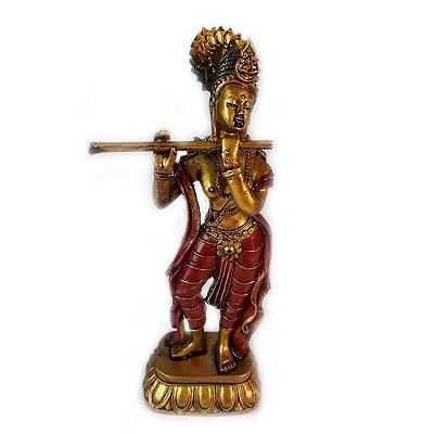 Deusa Shakti do Conhecimento