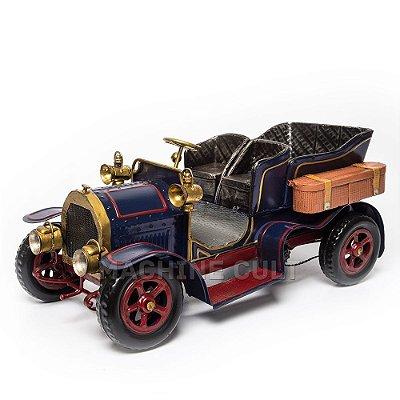 Miniatura Decorativa Ford T