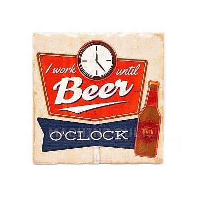 Porta-Copo Cerveja - B8