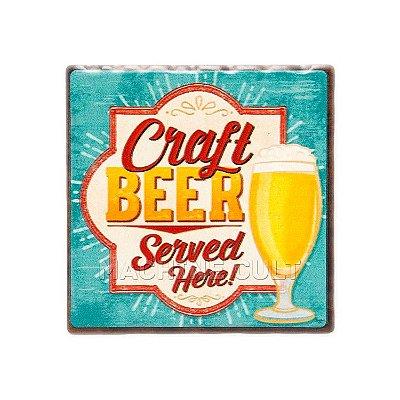 Porta-Copo Cerveja - B4