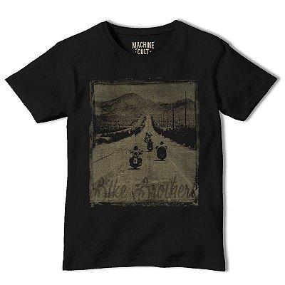 Camiseta Motoclube