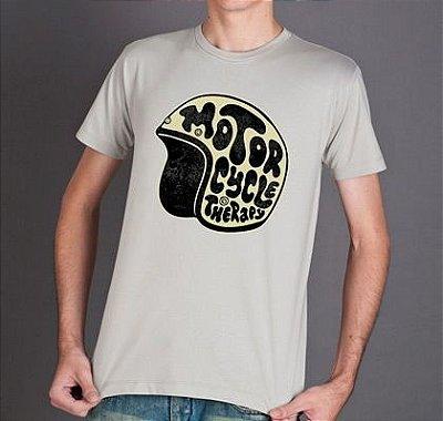 Camiseta Easy Rider