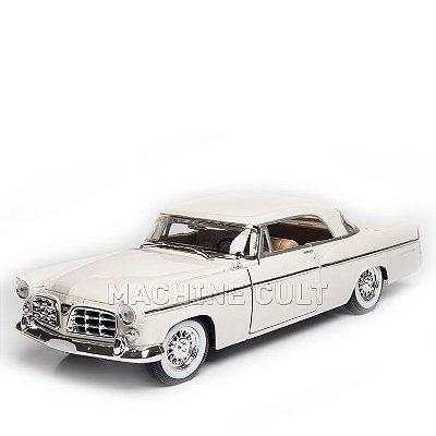 Miniatura 1956 Chrysler 300B - Maisto 1:18