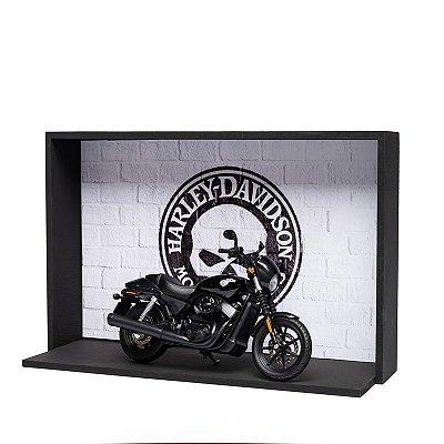 Combo Presente para Motociclista - 14