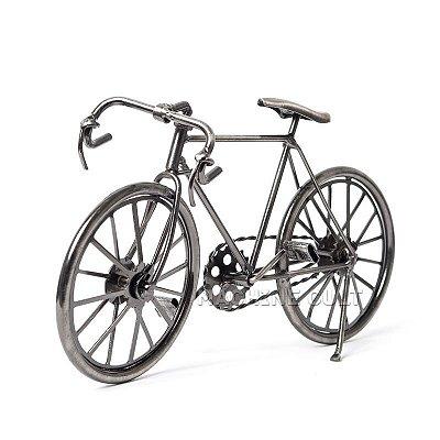 Miniatura Bicicleta Caloi 10 - Speed