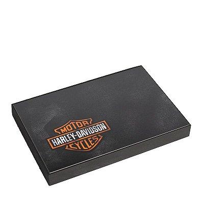 Base Miniatura Harley-Davidson MD13 - escala 1:18