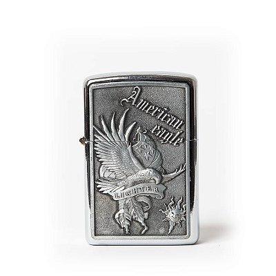 Isqueiro American Eagle