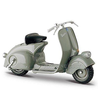 Miniatura Vespa 98 - 1946