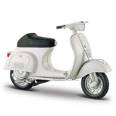 Miniatura Vespa 150 - 1956