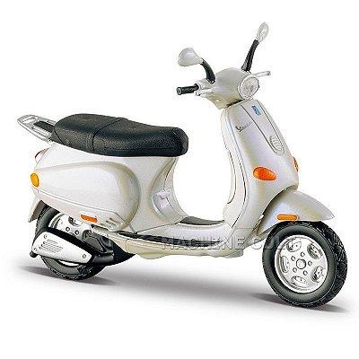 Miniatura Vespa ET4 - 2003