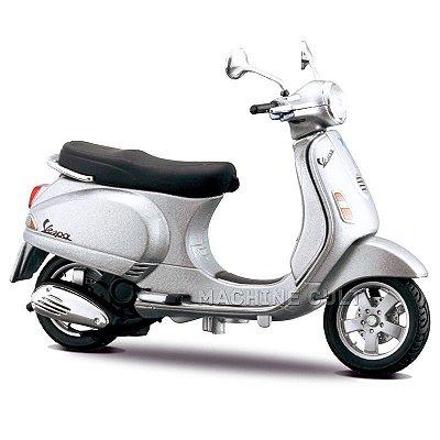 Miniatura Vespa LX - 2005