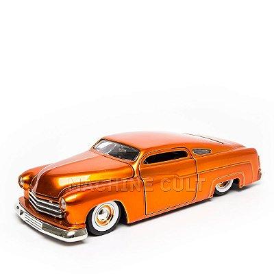 Miniatura Mercury 1951 - Jada 1:24