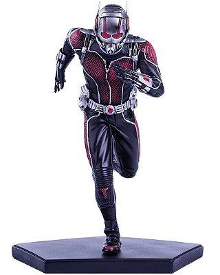 Ant-Man 1/10 - Iron Studios