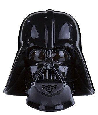 Chaveiro Darth Vader Helmet - Star Wars