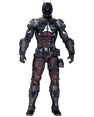Batman Arkham Knight - DC Collectibles