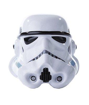 Chaveiro Stormtrooper Helmet - Star Wars