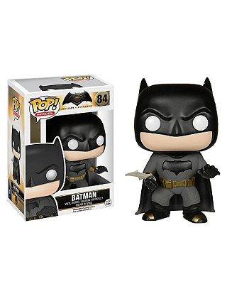 Batman - Batman V Superman - POP! Vinyl Funko