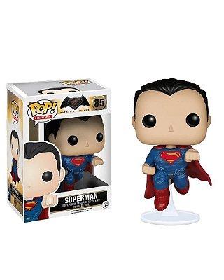 Superman - Batman V Superman - POP! Vinyl Funko