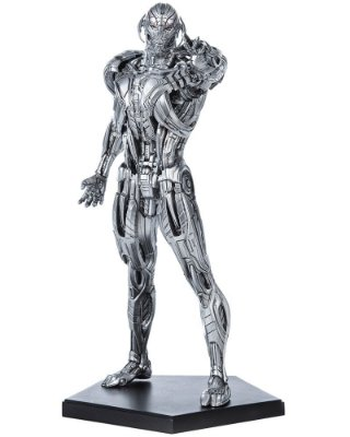 Ultron 1/10 - Age of Ultron - Iron Studios