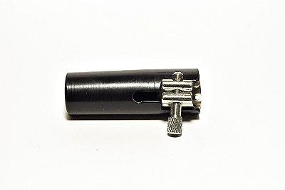 Abraçadeira com cobre boquilha ARB/BEECHLER (ALTO)