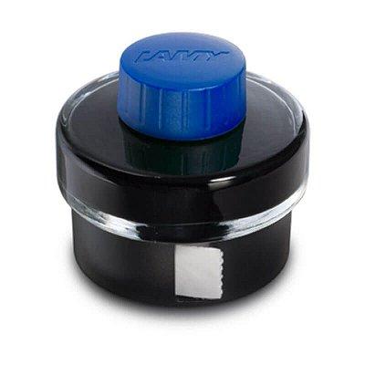 Frasco de Tinta LAMY T52 Azul 50ml
