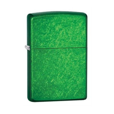 Isqueiro Zippo 24840 Classic Verde Meadow