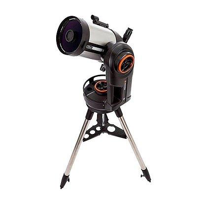 Telescópio Cassegrain Nexstar Evolution 6 Celestron