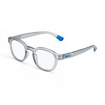 Óculos de Filtro UV 400 Digital B+D Cristal