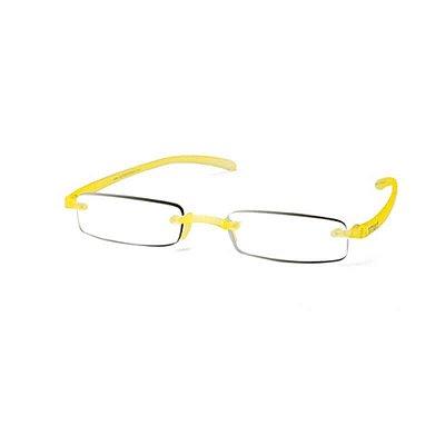 Óculos de Leitura Air Smart Limão by B+D