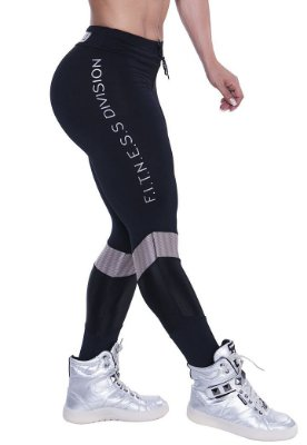 LIPSOUL LEGGING ULTIMATE
