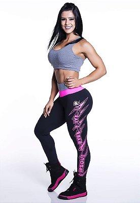 Moda fitness - Roupa de academia em Esmeraldas - Minas Gerias - MG