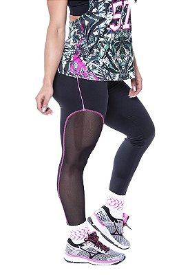 Legging Fitness Roupas para Academia 5002