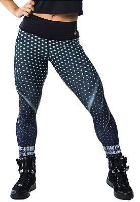 Lipsoul Legging  roupas de ginastica 501sp