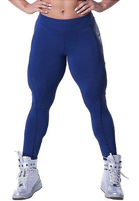 Legging Fitness Roupa de ginástica 5003