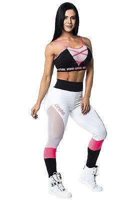 Moda Fitness em Maringá Loja Virtual