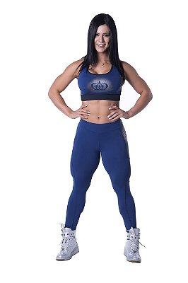 Academia de Musculação em Londrina Roupas Fitness