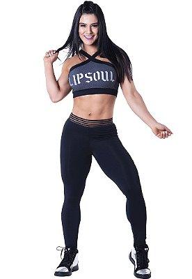 Academia de Musculação São José dos Pinhais Roupas Fitness