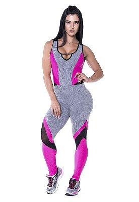 Moda Fitness | Academia de Musculação em Almirante Tamandaré